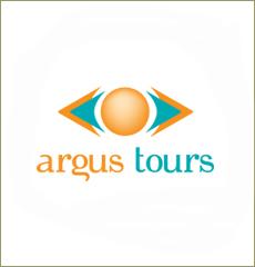Argus Tours Leto
