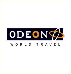 Turisticka agencija ODEON WORLD TRAVEL, Beograd